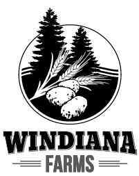 Windiana Farms